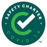 Safety Charter